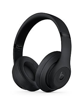 Beats by Dr. Dre - Studio 3 Wireless Headphones