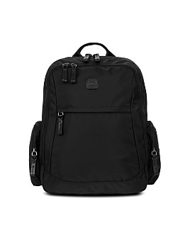 Bric's - X-Travel Nomad Backpack