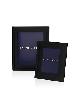 Modern Picture Frames Luxury Photo Frames Bloomingdale S