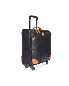 "Bric's - My Safari 30"" Expandable Spinner"