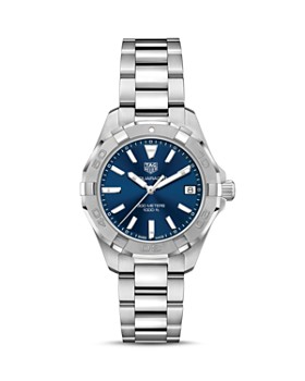 TAG Heuer - Aquaracer Watch, 32mm