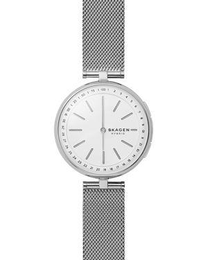 Skagen Signatur Hybrid Smartwatch, 36mm thumbnail