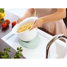 Villeroy & Boch - Clever Cooking Strainer/Serving Bowl