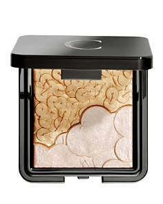 Chantecaille Les Paillettes Highlighter Palette - Bloomingdale's_0