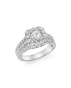 engagement rings dk