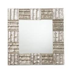 "Arteriors Isabel Mirror, 23"" x 23"" - Bloomingdale's_0"