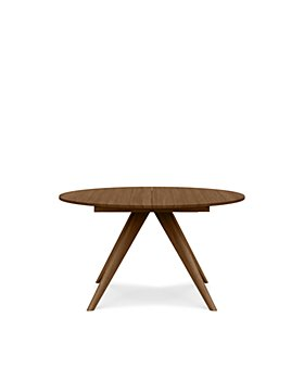 Bloomingdale's Artisan Collection - Catalina Dining Table - 100% Exclusive
