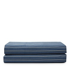 Ralph Lauren Wendell Stripe Sheets - Bloomingdale's_0