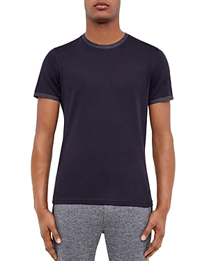 Ted Baker Solid Tee