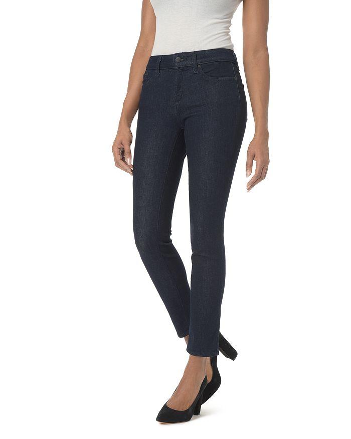NYDJ - Ami Skinny Legging Jeans in Rinse