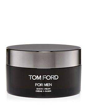 Tom Ford - For Men Shave Cream 6.3 oz.