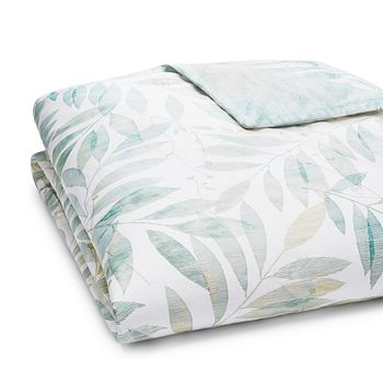 Oake - Willow Duvet Cover, King - 100% Exclusive