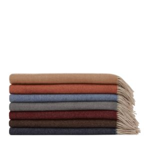 Sferra Tartini Throw, 50 x 70
