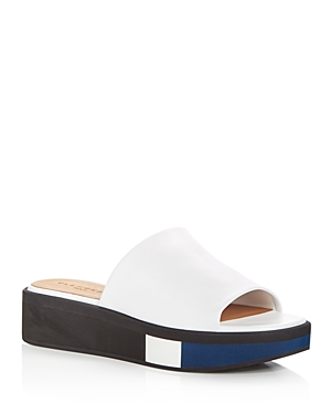 230760ebc92 Robert Clergerie Platform Sandals - Buy Best Robert Clergerie Platform  Sandals from Fashion Influencers