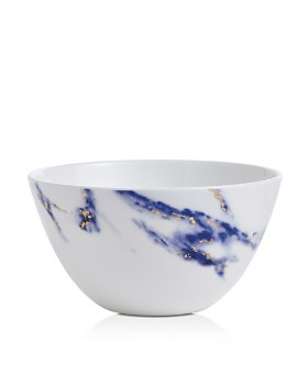 Prouna - Marble Cereal Bowl / All Purpose Bowl