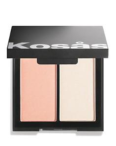 Kosas - Color & Light: Powder