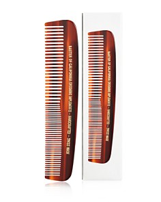 Baxter of California - Beard Comb