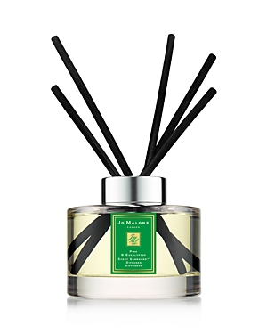 Jo Malone London Pine & Eucalyptus Scent Surround Diffuser