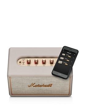 Marshall - Acton Multi-Room Speaker