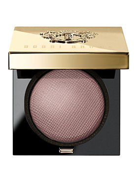 Bobbi Brown - Luxe Eye Shadow