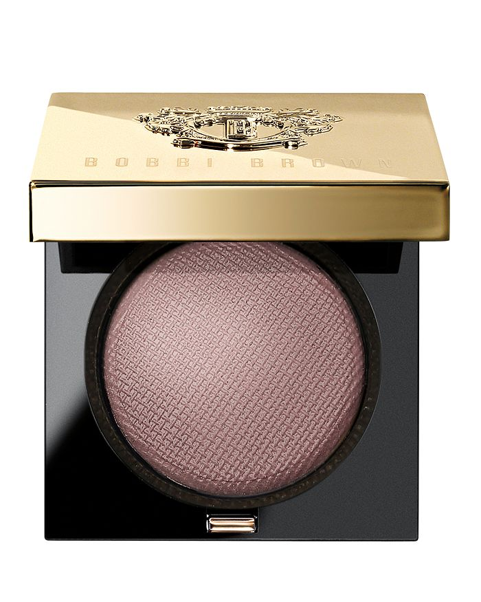 a9008d233 Bobbi Brown Luxe Eye Shadow | Bloomingdale's