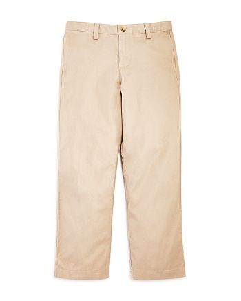 Vineyard Vines - Boys' Mid Weight Club Pants - Little Kid