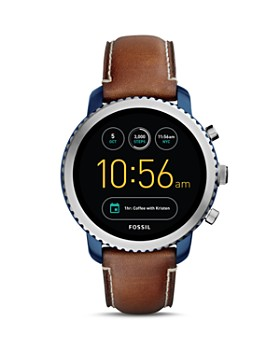 Fossil - Q Connected Smartwatch, 46mm