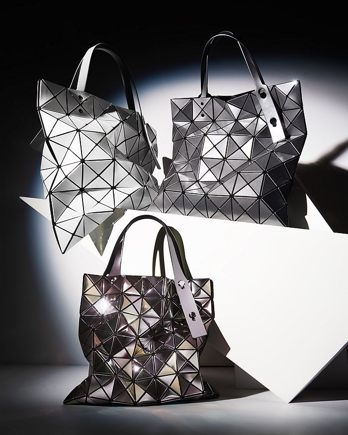 a33047682a6 Bao Bao Issey Miyake Lucent Tote   Bloomingdale s
