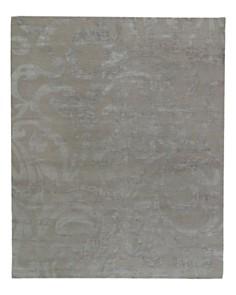 Tufenkian Artisan Carpets Flourish Transitional Rug Collection - Bloomingdale's_0