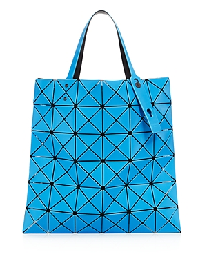 Issey Miyake ISSEY MIYAKE LUCENT FROST TOTE
