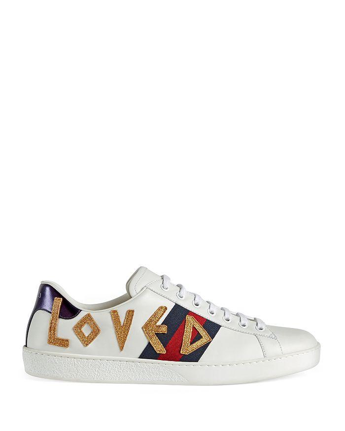 d2580f743f0 alternate image 1  alternate image 2. Gucci - Men s Loved Sneakers