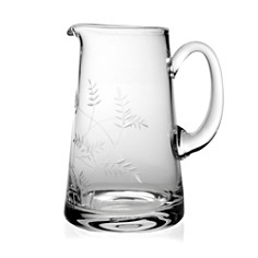 William Yeoward Country Wisteria Pitcher, 2 Pint - Bloomingdale's Registry_0