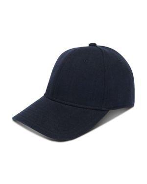 Gents Chairman Wool Cap - 100% Exclusive