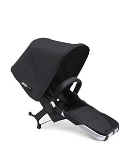 Bugaboo - Donkey² Duo Extension Complete Seat Set