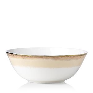 Lenox Fall Radiance Bowl
