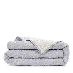 bluebellgray Fern Coverlet, King 1748461
