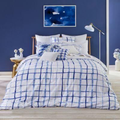 Corran Comforter Set, Full/Queen