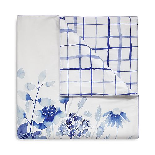 bluebellgray - Corran Duvet Set, Twin/Twin XL