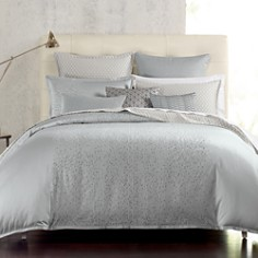 Hudson Park Collection Tessera Bedding Collection - 100% Exclusive - Bloomingdale's_0