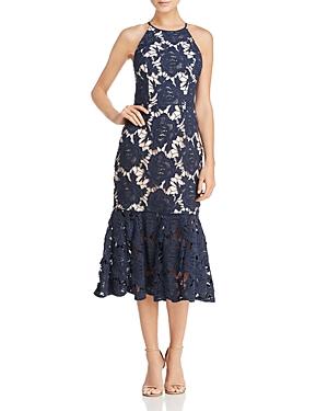 Keepsake Lace Dress - 100% Exclusive