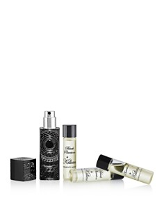 Kilian - Black Phantom Memento Mori Eau de Parfum Travel Spray Set