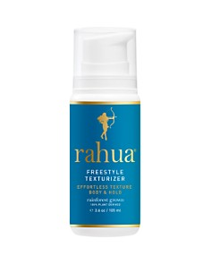 RAHUA Freestyle Texturizer - Bloomingdale's_0