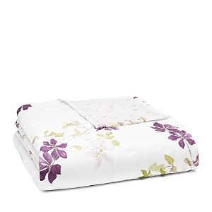 French Designer Bedding Combining Quality Fabrics With