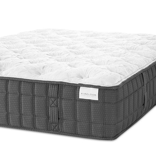Aireloom - Summerland Twin Mattress Only