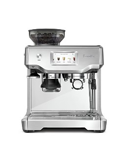 Breville - Barista Touch