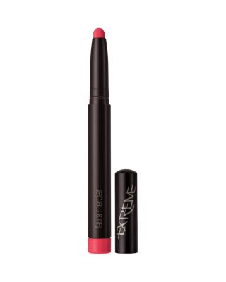 $Laura Mercier Velour Extreme Matte Lipstick - Bloomingdale's
