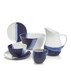 Sparrow & Wren Stoneware Blue and White Collection - 100% Exclusive - Bloomingdale's_0