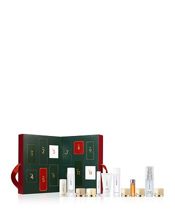 AMOREPACIFIC - My 12 Days of Timeless Beauty Set