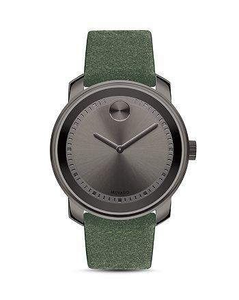 Movado - BOLD Watch, 42.5mm