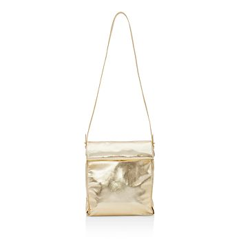ban.do - Crossbody Bag - What's for Lunch?